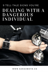 signs-of-dangerous-individual