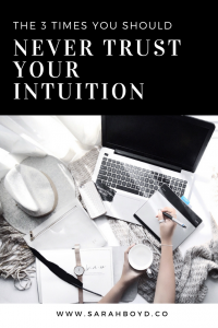 never-trust-intuition