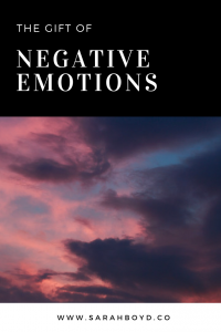 gift-of-negative-emotions