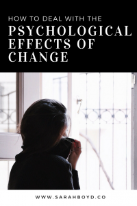 psychological-effects-of-change