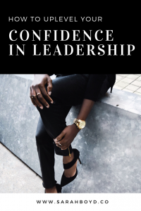 uplevel-your-confidence-in-leadership