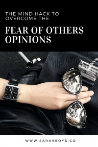 fear-of-others-opinions
