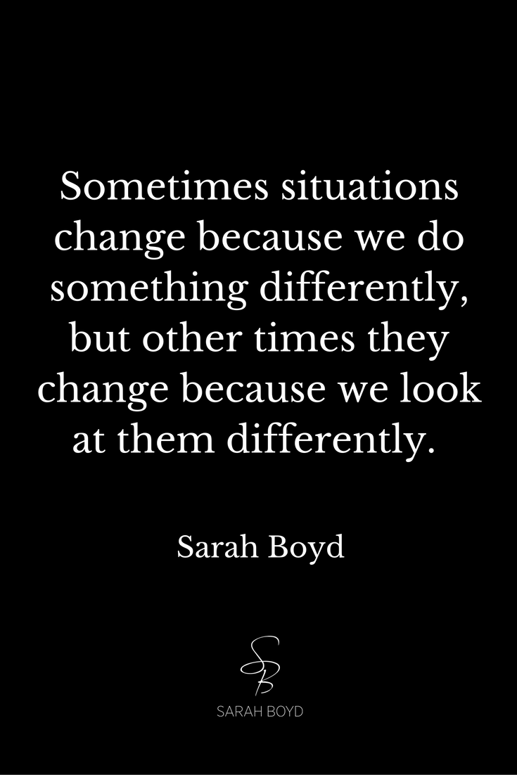 how-to-change-your-perspective-on-a-difficult-situation-quote