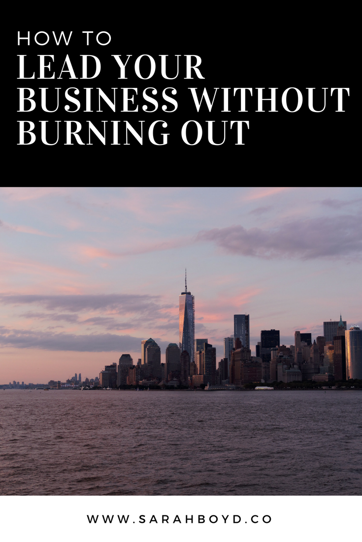 how-to-lead-your-business-without-burning-out